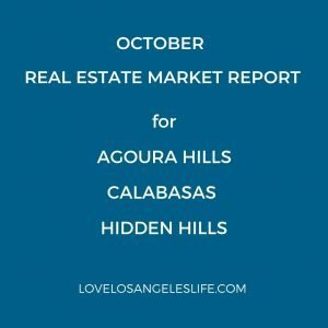 Real Estate Report Cover Oct 2020