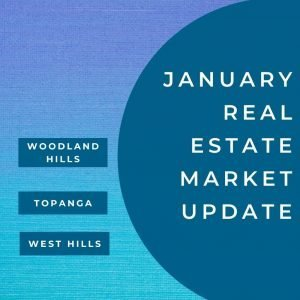 Market Update Cover 01122021