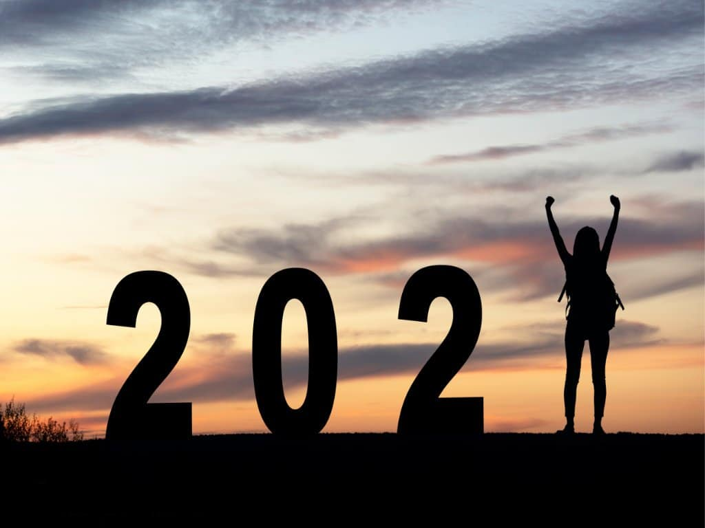Welcome2021