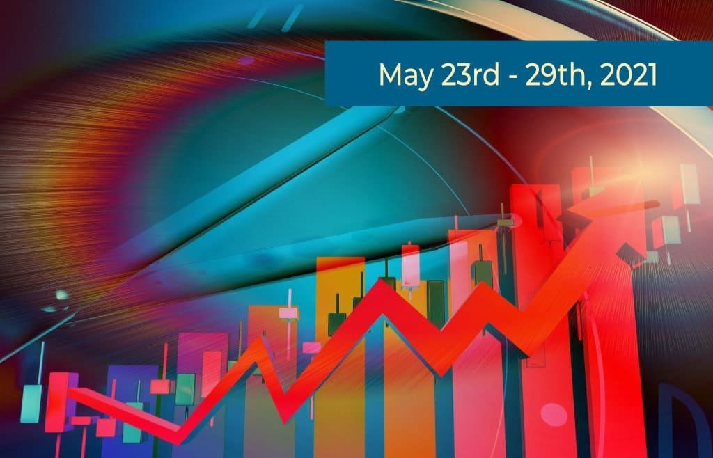 Colorful-Stock-Market-Graphic
