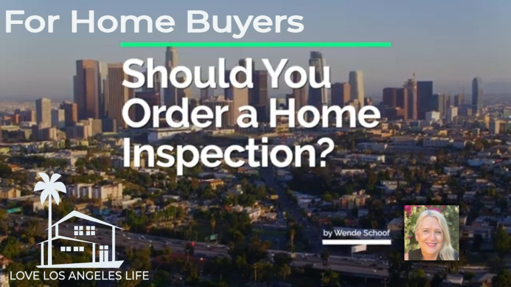Should You Order a Home Inspection-thumbnail