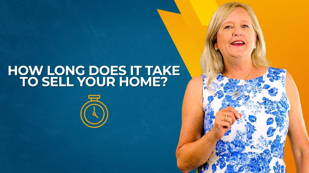 How Long Will It Take To Sell Your Home-thumbnail