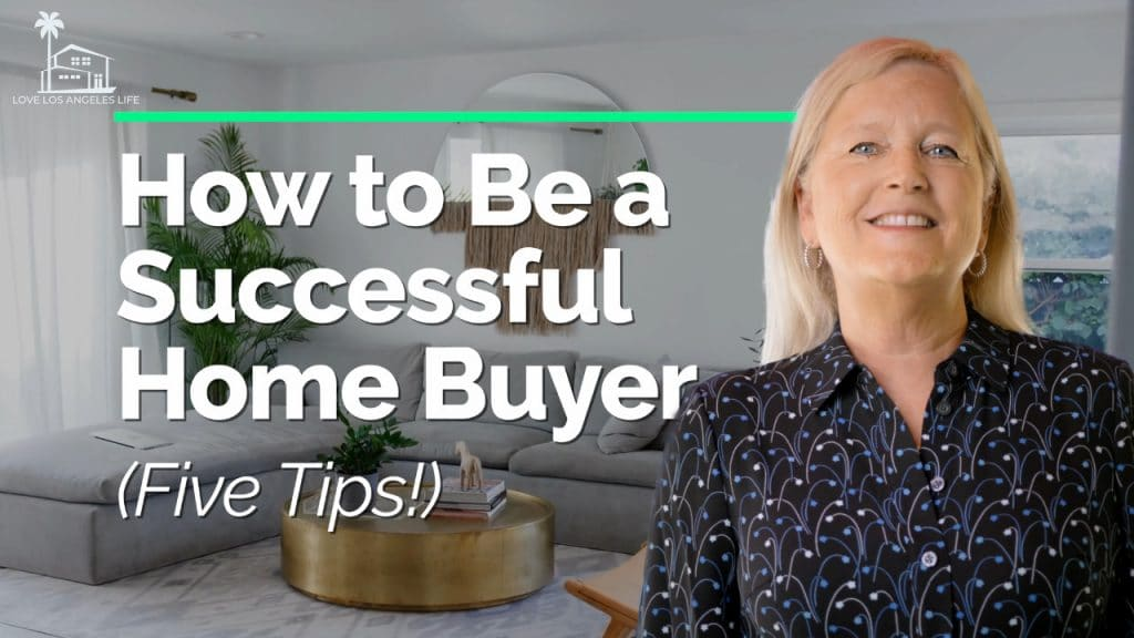 How to be a successful buyer thumbnail