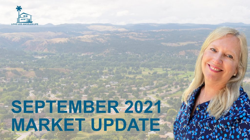Sep-2021-Market-Update cover