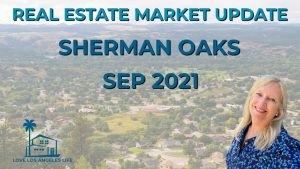 Real Estate Update Featured Images