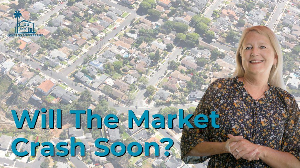 Will-the-Market-Crash-Soon-thumnail