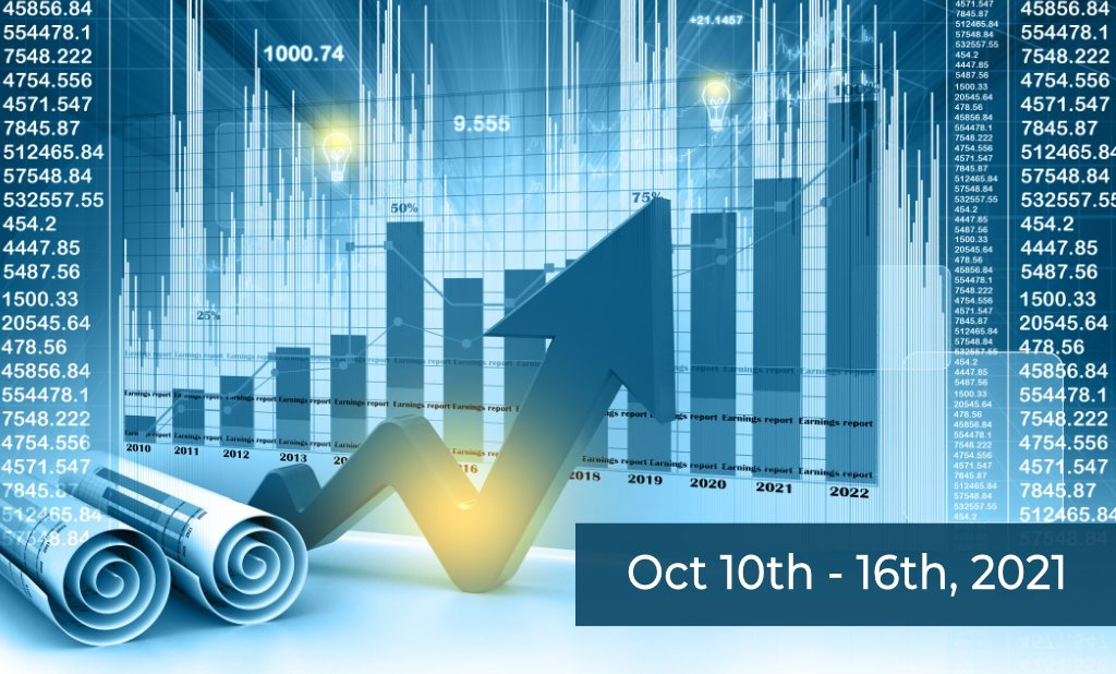 Economic-growth-chart